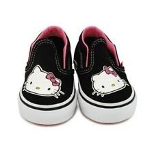 8d483a25e2 Vans Shoes for Baby Girls for sale