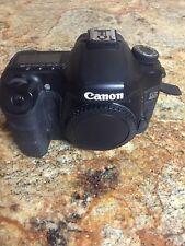 EOS 40 D cannon Camera