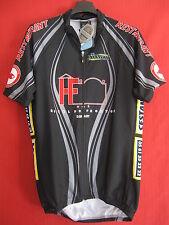 Cycling t-shirt Inverse Bidart Toulouse On the tantina playa - XL