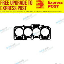 1999-2002 For Audi A3 APY Head Gasket