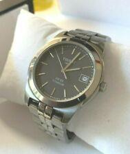 Tissot 1853 PR50 Titanium Men's Watch
