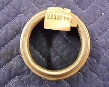 55-66 Chevrolet Truck PTO Drive Shaft Bearing Grease Retainer 3725612 3723612 11
