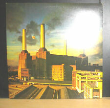 Pink Floyd Title Animals WIDE SPIN Original 1st Press 1977