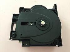 bloc lentille pièce détachée console nintendo gamecube DOL-001 (JPN)