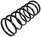1X Mercedes-Benz G-Class W460 Rear Coil Spring 1979-1993 Swb Wheel Base 2400 Mm