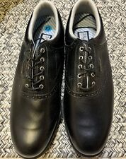 New listing mens New Footjoy golf shoes Size 12