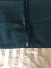"3 x 40"" Garment Cover/Bag, Suit/Dress/Jacket carrier. Travel, Clothes Protector"