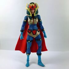 "6"" Mattel DC Universe Classics Big Barda Action Figure Collection Toy Gift"