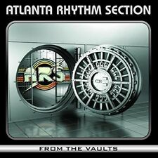 Atlanta Rhythm Section - One From The Vaults [New CD]