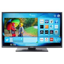 HD TVs %7c 4K, UHD, HDR, Full HD, HD Ready Televisions %7c 24 - 55 Inch Screens