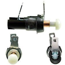 Brake Light Switch Airtex 1S4981