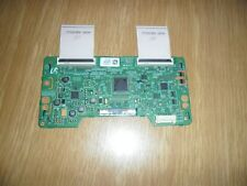 t-con BN41-01797A per samsung UE32EH5000-UE32EH5300