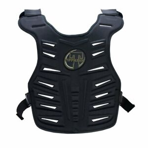 Tippmann Paintball Molded Chest Protector