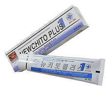NewChitoPlus1 Chitosan,Xylitol-Contain Toothpaste Prevent Cavities & Gum Disease
