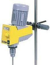 IKA OST 20 Digital Overhead Stirrer, 9008801, NO BASE PLATE , Free Shipping