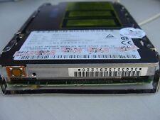"""Fujitsu M2513A6Q 640Mb 3.5"""" SCIS Optical MO Drive - Fully Tested"""