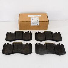 Land Rover Range Rover Sport L494 Brake Pads LR093886 New Genuine 2015