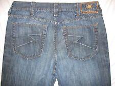 Rock & Republic Neil Size 36 X 32 Men's Jeans