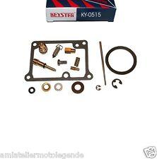 YAMAHA RD350 YPVS 31K - Carburetor repair Kit KEYSTER KY-0515