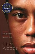Tiger Woods By Jeff Benedict, Armen Keteyian