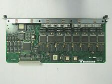 Marconi Fore Systems Acca0165 Ssm-16 16-Port 10Base-T Module for Es-3810 10-3