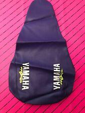 Yz 80 1993-1995 Seat Cover Mxa Nos Yamaha Motocross Super Evo