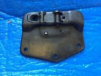03 05 MERCEDES W209 CLK320 FOLDING LOCK SUPPORTING LATCH FRONT RIGHT OEM D92