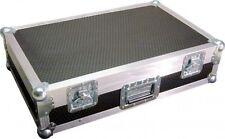 CD 200 Swan Flight Case Box (Hex)