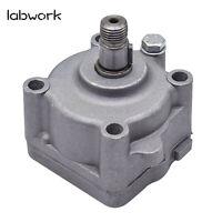 Brand New Oil Pump for Kubota Engine V2003 V2203 V2403 V1702 V1902 V1903 US