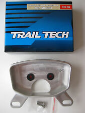 Vapor Striker Trail Tech Protector Top Mount Kit Honda Yamaha Suzuki Kawasaki TM