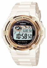 CASIO BABY-G BGR-3003-7AJF Women's Watch New