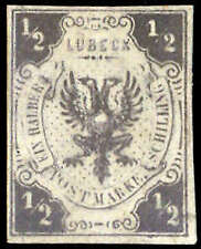 Lübeck Nr. 1 (*) (1731801929)