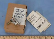 Server 55034 Replacement Thermostat Kit dq