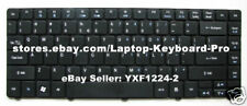 Acer Aspire 4535 4535G 4736 4736G 4736Z 4736ZG 4540 4540G 4740 4740G Keyboard US