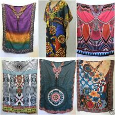 Unbranded Boho Regular Size Dresses for Women