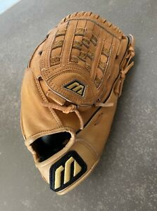 "Mizuno GZP 66 Glove 11.5"" Pro Limited 3D Technology (RIGHT Hand Throw)"