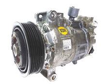 ORIGINALE AUDI A4 8 K A5 8T 8F Q5 8R Compressore d' ARIA CLIMA 8t0260805