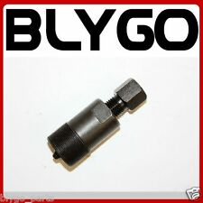 A 27mm Flywheel Magneto Stator Roller Puller 50cc - 140cc PIT Quad Dirt Bike ATV