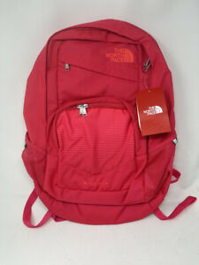 The North Face Wise Guy Backpack Choose Pink or Blue NWT