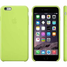 foto ufficiali 4c966 edbb1 Green Cases & Covers for iPhone 6 | eBay