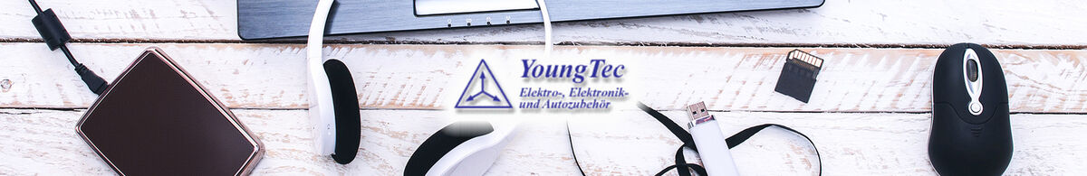 YoungTec-Shop