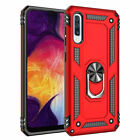 Heavy Duty Case For Samsung Galaxy A71 A20s A51 A50 A70 Shockproof Armor Cover