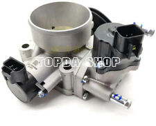 1PC For Mitsubishi 4G18 3B13 3F12 Hafei horse racing throttle assembly MR560120