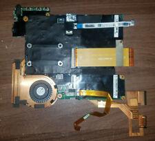 "Lenovo ThinkPad Helix Gen 1 -11.6"" Ultrabook i3-3217u 4GB RAM Motherboard -Win 8"