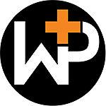 workshopplus2014