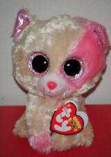 Ty Beanie Boos Anabelle 6 inch Plush - 36610