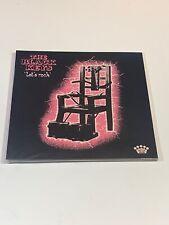 The Black Keys - Let's Rock [New CD]
