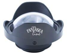 Fantasea UWL-400F Wide Angle Lens