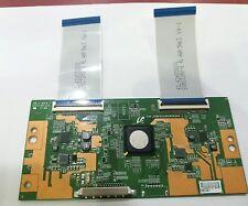 LJ94-33856C T-COM 15Y_555FU11APCMTA3V0.1 KD-55X8005C