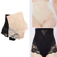 Tummy Lady Women Intimates Control Panties Briefs Knickers Slimming Shapewear